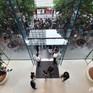 Người Việt đầu tiên sở hữu iPhone mới ở Singapore