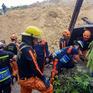 Philippines: Chạy đua với thời gian tìm kiếm người mất tích do lở đất