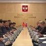 Việt Nam luôn coi trọng và ưu tiên củng cố, thúc đẩy hợp tác toàn diện với LB Nga