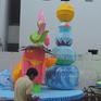 Thành phố biển Phan Thiết sẵn sàng cho lễ hội Trung thu lớn nhất Việt Nam