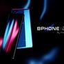 Bphone 3 sẽ được phân phối đến tận các quận, huyện theo chuỗi cửa hàng