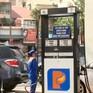 Không tăng giá xăng dầu ngay sau Tết Nguyên đán