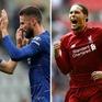 Lịch trực tiếp bóng đá Ngoại hạng Anh vòng 6: Chelsea đua tranh cùng Liverpool, Man Utd dễ thở