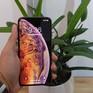 iPhone mới giá cao khó tiêu thụ tại Việt Nam