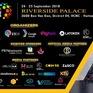 Vietnam Blockchain Hub 2018: Chia sẻ, gắn kết và cùng nhau phát triển