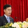 Triển lãm trực tuyến tài liệu lưu trữ hợp tác Việt - Nhật