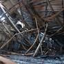 Điểm lại sự kiện tuần: Vụ cháy kinh hoàng trên đường Đê La Thành