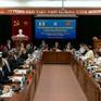 Lịch sử và triển vọng quan hệ Việt Nam - Nhật Bản