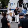 Mỹ: Tấn công bằng dao tại trung tâm chăm sóc trẻ em, 5 người bị thương