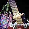 Yên Bái tạm dừng tổ chức 2 sự kiện văn hóa, du lịch lớn