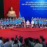 Thách thức đổi mới công đoàn Việt Nam