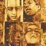 Độc đáo với nghệ thuật Tranh đốt gỗ của họa sĩ Ngô Văn Sắc