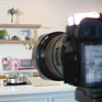 Food blogger - Xu hướng mới của giới trẻ