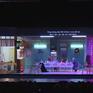 """Vở kịch """"Sài Gòn"""" - Gạch nối giữa hiện tại và ký ức"""