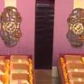 Bánh Trung thu Long Đình sử dụng nhân bánh xuất xứ từ Trung Quốc?