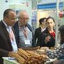 Việt Nam quảng bá nông sản tại Nga