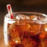 Mách cách bảo vệ răng khi dùng đồ uống