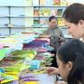NXB Giáo dục lỗ 40 tỷ đồng/năm tiền in sách giáo khoa