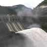 Nghệ An: Đề nghị các nhà máy thủy điện xả lũ đền bù thiệt hại cho dân