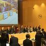 Đại hội đồng WIPO dành 1 phút mặc niệm Chủ tịch nước Trần Đại Quang
