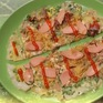 Tự làm món bánh tráng nướng Đà Lạt ngay tại nhà
