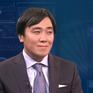 Ứng dụng tế bào gốc trong Y tế dự phòng Nhật Bản