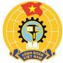 Đại hội Công đoàn toàn quốc lần thứ XII khai mạc