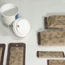 Nhật Bản phát triển giấy thay thế nhựa