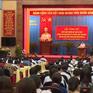 Hà Giang hợp nhất nhiều cơ quan cấp tỉnh