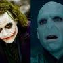 Những nhân vật phản diện ấn tượng nhất mọi thời đại