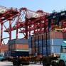 Trung Quốc ra Sách Trắng về cuộc chiến thương mại Mỹ - Trung