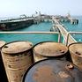 Hàn Quốc ngừng nhập khẩu dầu của Iran vì lệnh cấm vận