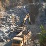 Thừa Thiên Huế: Một phụ nữ tử vong do nổ mìn khai thác đá