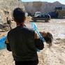 Syria công bố video vạch trần cảnh dàn dựng tấn công hóa học ở Idlib, Syria