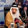 Nga và OPEC bác bỏ lời kêu gọi gia tăng sản lượng