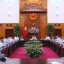 """""""Tầm nhìn của Lạng Sơn phải gắn với phát triển thương mại, du lịch và nông, lâm nghiệp"""""""