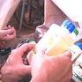 Bình Phước: Phát hiện thêm lượng lớn thuốc BVTV hỗ trợ bị tồn đọng