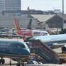 Vietjet Air mở đường bay khứ hồi Nha Trang - Đà Nẵng