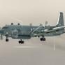 Bộ Quốc phòng Nga công bố lộ trình đáp trả vụ bắn rơi máy bay