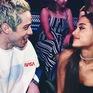 Hôn phu của Ariana Grande bị fan đe dọa sau khi công bố đính hôn