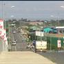 Nhiều chính sách phát triển khu kinh tế cửa khẩu tại An Giang