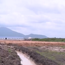 Khúc mắc trong việc thu hồi đất làm dự án ở Tây Ninh