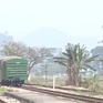 Gói 7.000 tỷ đồng, ngành đường sắt sử dụng như thế nào?