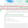 Grab chuyển đổi dùng ví điện tử Moca từ 1/10