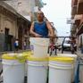 Tiếng hát theo chân người bán hàng rong ở Cuba