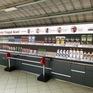 JD ra mắt dịch vụ mua sắm trực tuyến mới ở Indonesia