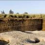 Phát hiện ngôi làng cổ 7.000 năm tuổi ở châu thổ sông Nile