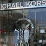 Michael Kors tiến gần thỏa thuận 2 tỷ USD mua Versace