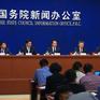 Trung Quốc không thể đàm phán thương mại với Mỹ