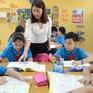 Giáo viên nơi thiếu, nơi thừa: Vì sao nên nỗi?
